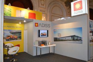 kmw systems expo security 2016 12 300x199 ADISS EXPO APA 2016 3