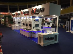kmw systems expo security 2016 2 300x225 KMW SYSTEMS EXPO SECURITY 2016 1