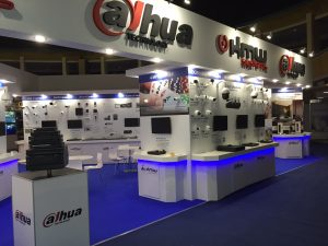 kmw systems expo security 2016 300x225 KMW SYSTEMS EXPO SECURITY 2016 2
