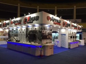kmw systems expo security 2016 4 300x225 KMW SYSTEMS EXPO SECURITY 2016 6