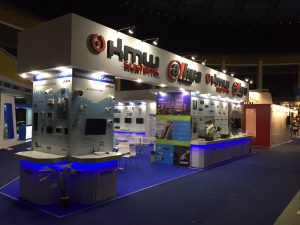 kmw systems expo security 2016 5 300x225 KMW SYSTEMS EXPO SECURITY 2016 5