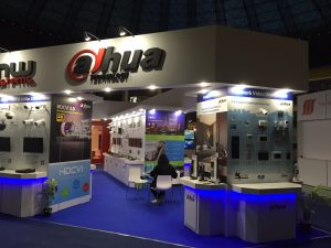 kmw systems expo security 2016 6 300x225 KMW SYSTEMS EXPO SECURITY 2016 4