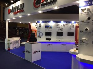 kmw systems expo security 2016 7 300x225 KMW SYSTEMS EXPO SECURITY 2016 3