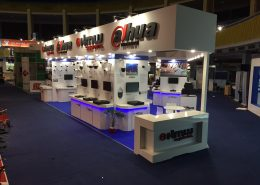 kmw systems expo security 2016 8 260x185 IT GAMING VENDING