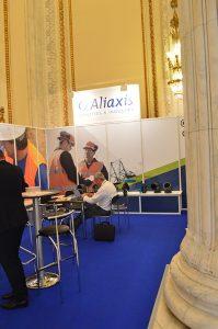 kvalix automatika tib 2017 26 199x300 ALIAXIS EXPO APA 2017 1