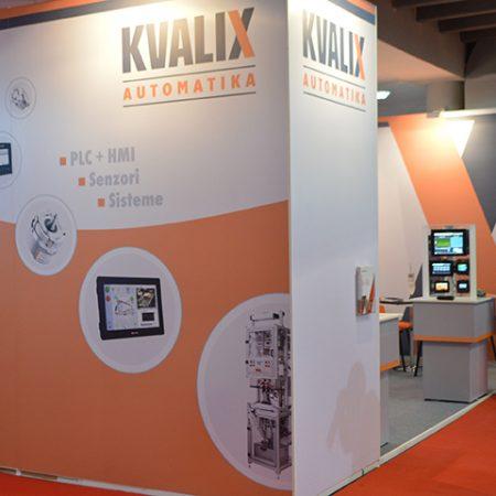 kvalix automatika tib 2017 8 450x450 KVALIX AUTOMATIKA TIB 2017