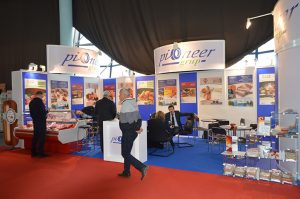 latin pack carnexpo 2015 15 300x199 PIONEER GRUP   CARNEXPO 2017   3