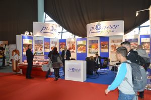 latin pack carnexpo 2015 19 300x199 PIONEER GRUP   CARNEXPO 2017   2