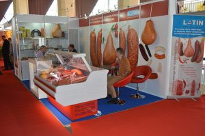 latin pack carnexpo 2015 4 300x199 LATIN PACK   CARNEXPO 2015    3