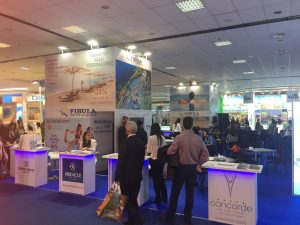 ligna high tech bifesim 2016 10 300x225 IMG 6208