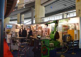 ligna high tech bifesim 2016 6 260x185 TARG DE MOBILA