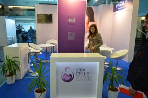 medlife stem cells bank baby boom brasov 2017 300x199 MEDLIFE & STEM CELLS BANK   BABY BOOM BRASOV 2017   4