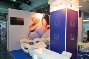 medlife stem cells bank baby boom brasov 2017 5 300x199 MEDLIFE & STEM CELLS BANK   BABY BOOM BRASOV 2017   9