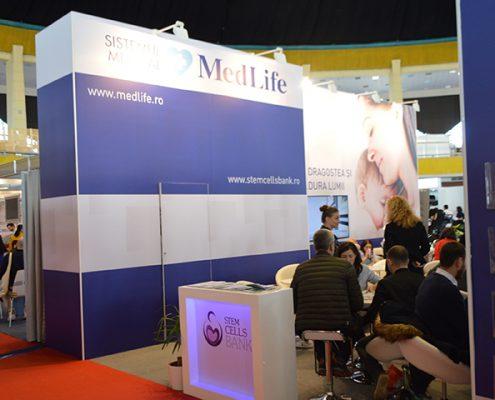 medlife stem cells bank baby boom i 2018 2 495x400 MEDLIFE & STEM CELLS BANK   BABY BOOM I 2018