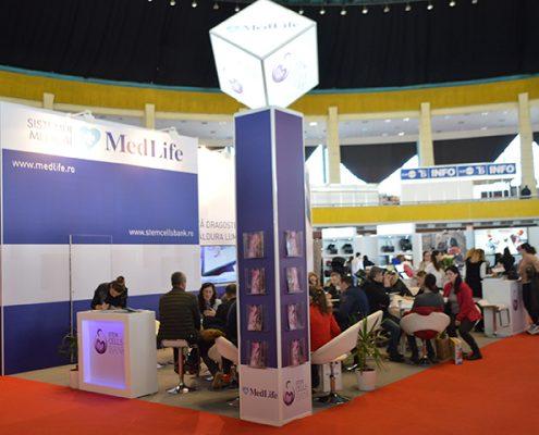 medlife stem cells bank baby boom i 2018 3 495x400 MEDLIFE & STEM CELLS BANK   BABY BOOM I 2018