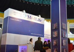 medlife stem cells bank baby boom i 2018 4 260x185 PHARMA & DENTA