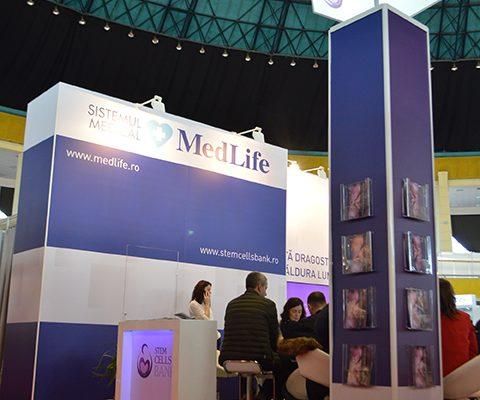 medlife stem cells bank baby boom i 2018 4 480x400 MEDLIFE & STEM CELLS BANK   BABY BOOM I 2018