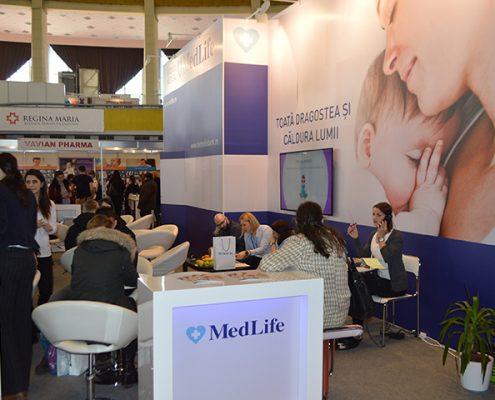 medlife stem cells bank baby boom i 2018 6 495x400 MEDLIFE & STEM CELLS BANK   BABY BOOM I 2018