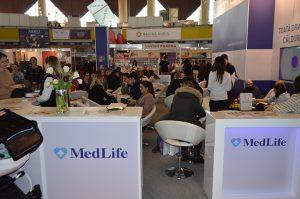 medlife stem cells bank baby boom i 2018 7 300x199 MEDLIFE & STEM CELLS BANK   BABY BOOM I 2018   5