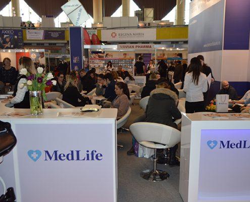 medlife stem cells bank baby boom i 2018 7 495x400 MEDLIFE & STEM CELLS BANK   BABY BOOM I 2018