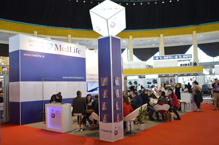 medlife stem cells bank baby boom i 2018 9 MEDLIFE & STEM CELLS BANK   BABY BOOM I 2018