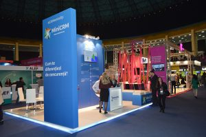 minicrm imw 2016 17 300x199 MINICRM MW 2017 4