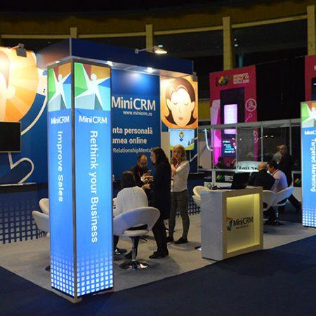 minicrm imw 2016 2 450x450 MINICRM IMW 2016