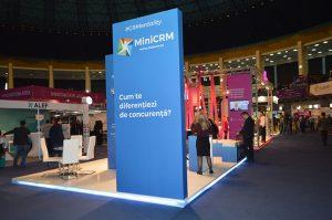 minicrm mw 2017 7 300x199 MINICRM MW 2017 3