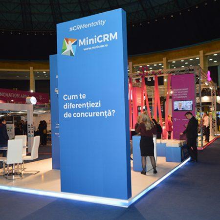 minicrm mw 2017 7 450x450 MINICRM MW 2017