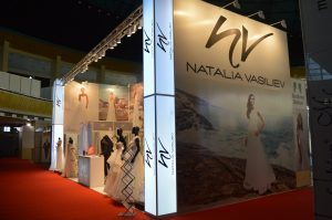natalia vasiliev mariage fest 2 2017 25 300x199 DSC 0082