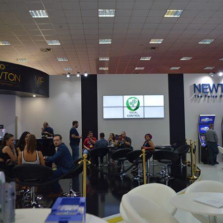 newton eae 2016 450x450 NEWTON EAE 2016