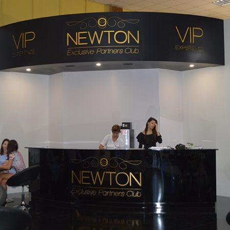 newton eae 2016 5 450x450 NEWTON EAE 2016