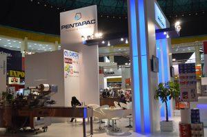 pentapac indagra 2017 13 300x199 PENTAPAC   INDAGRA 2017   2