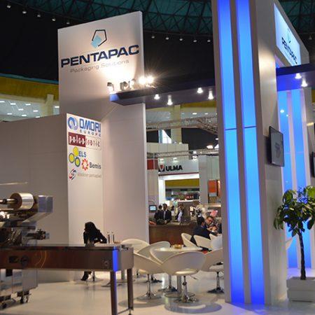 pentapac indagra 2017 13 450x450 PENTAPAC INDAGRA 2017