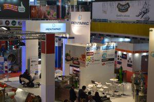 pentapac indagra 2017 16 300x199 PENTAPAC   INDAGRA 2017   26