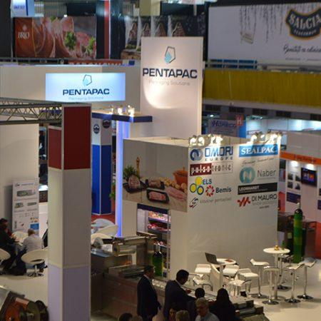 pentapac indagra 2017 16 450x450 PENTAPAC INDAGRA 2017