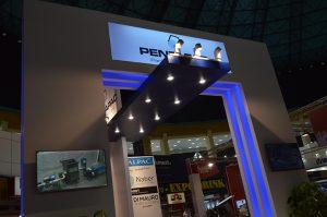 pentapac indagra 2017 19 300x199 PENTAPAC   INDAGRA 2017   23