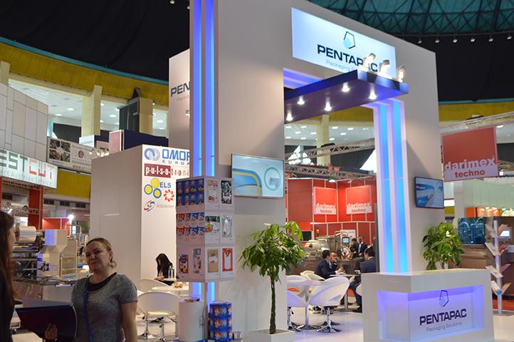 pentapac indagra 2017 28 PENTAPAC INDAGRA 2017