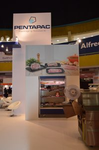 pentapac indagra 2017 3 199x300 PENTAPAC   INDAGRA 2017   12