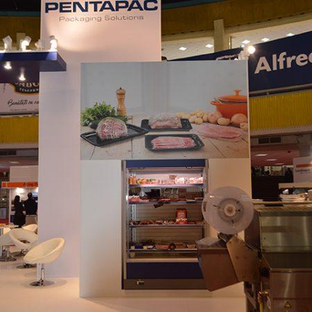 pentapac indagra 2017 3 450x450 PENTAPAC INDAGRA 2017