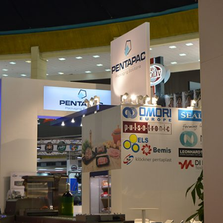 pentapac indagra 2017 8 450x450 PENTAPAC INDAGRA 2017