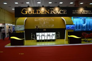 pioneer carnexpo 2015 10 300x199 GOLDEN RACE EAE 2016 1