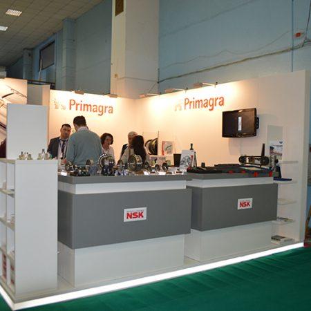 primagra 2016 450x450 PRIMAGRA   2016