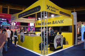 raiffeisen bank imw 2016 2 300x199 RAIFFEISEN BANK   IMW 2016   5