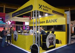 raiffeisen bank imw 2016 5 260x185 IT GAMING VENDING