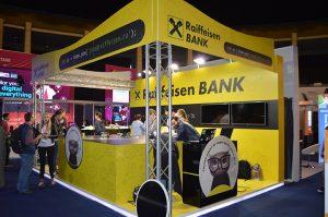 raiffeisen bank imw 2016 6 300x199 RAIFFEISEN BANK   IMW 2016   2