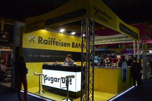 raiffeisen bank imw 2016 7 300x199 RAIFFEISEN BANK   IMW 2016   1