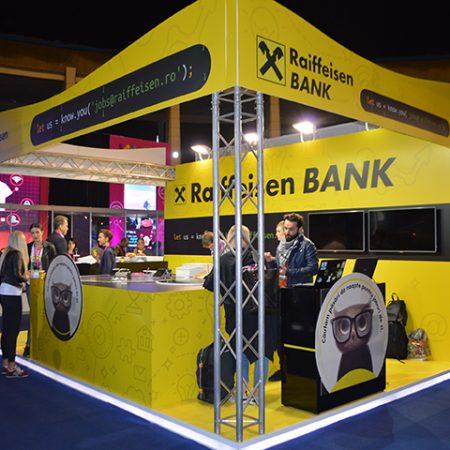 raiffeisen bank imw 2016 8 450x450 RAIFFEISEN BANK IMW 2016