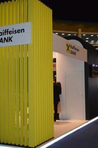 raiffeisen bank mw 2017 13 199x300 RAIFFEISEN BANK MW 2017 8