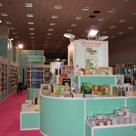 rao bookfest 2015 10 450x450 RAO BOOKFEST 2015